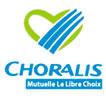 choralis-mutuelle-libre-choix