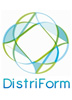 distriform-laboratoire