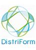 distriform-laboratoire