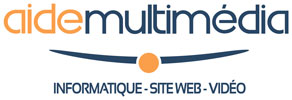 informatique-site-web-video-aide-multimedia
